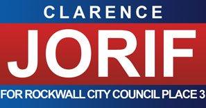 ClarenceJorif.com