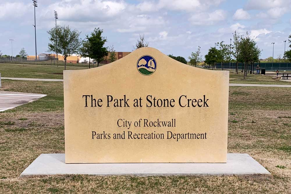 the-park-at-stone-creek